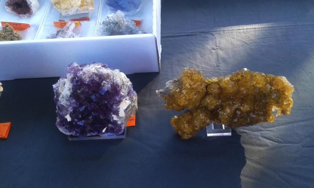 I Feria de minerales intercambio y venta de Cártama (MÁLAGA) - Página 4 73ba6511