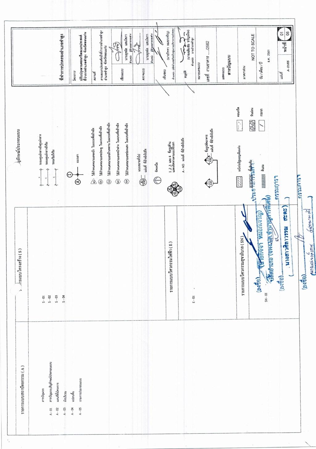 โครงการก่อสร้างลานอเนกประสงค์ที่ว่าการอำเภอซำสูง จังหวัดขอนแก่น ประจำปีงบประมาณ 2563  Cci_0036