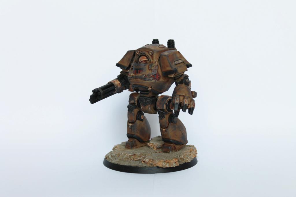 Space Marines Contem10