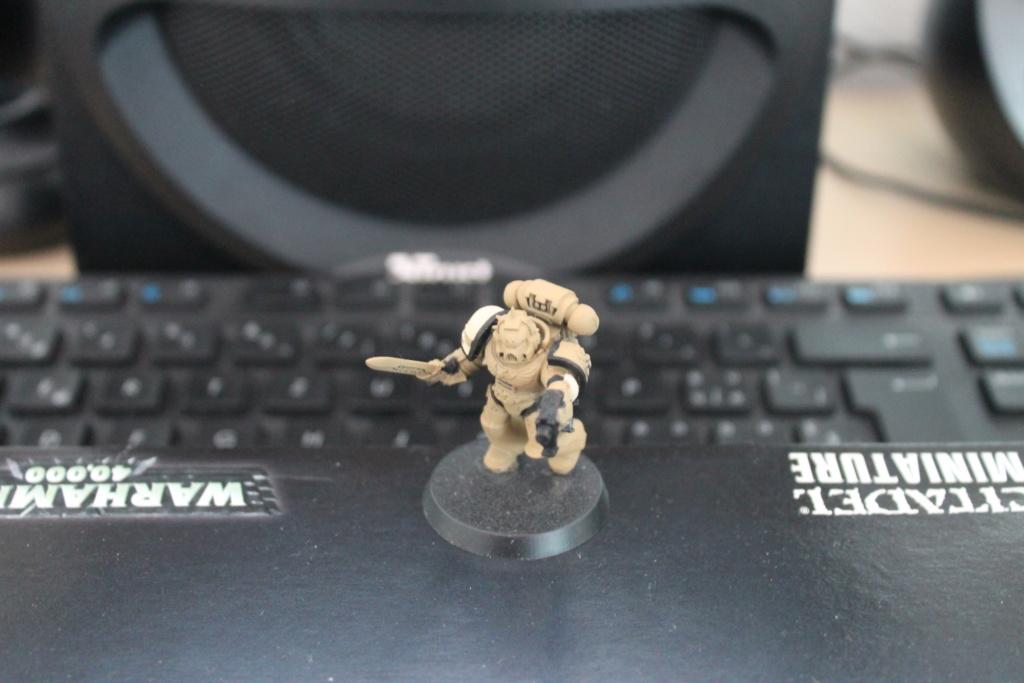 Space Marines Img_4110