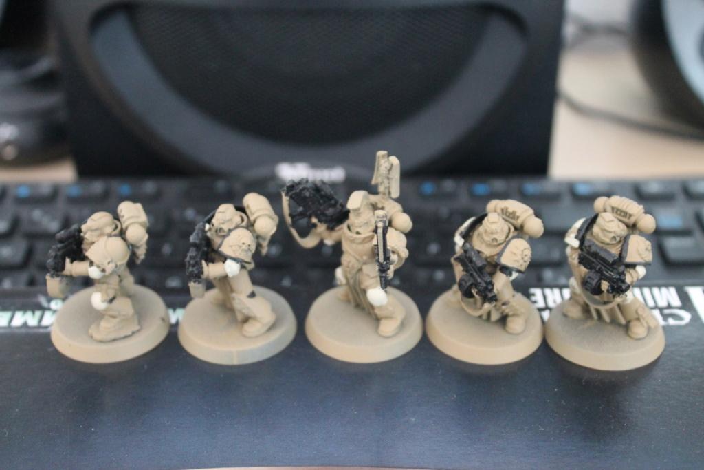Space Marines Img_4111