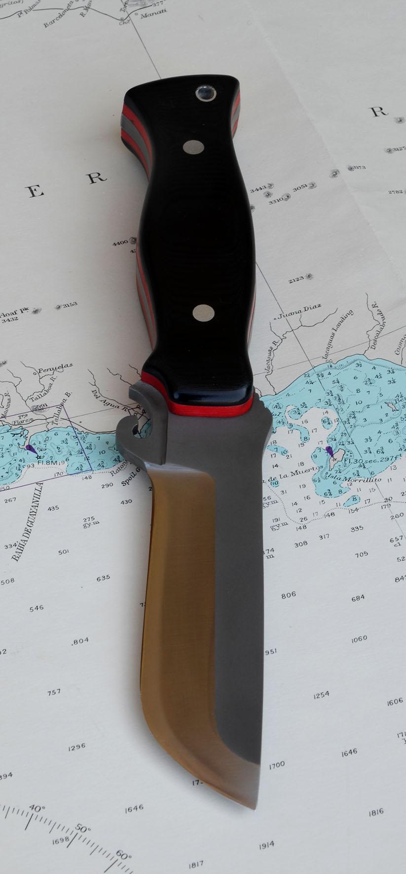 les couteaux du trefle - Page 10 Dsc_0025