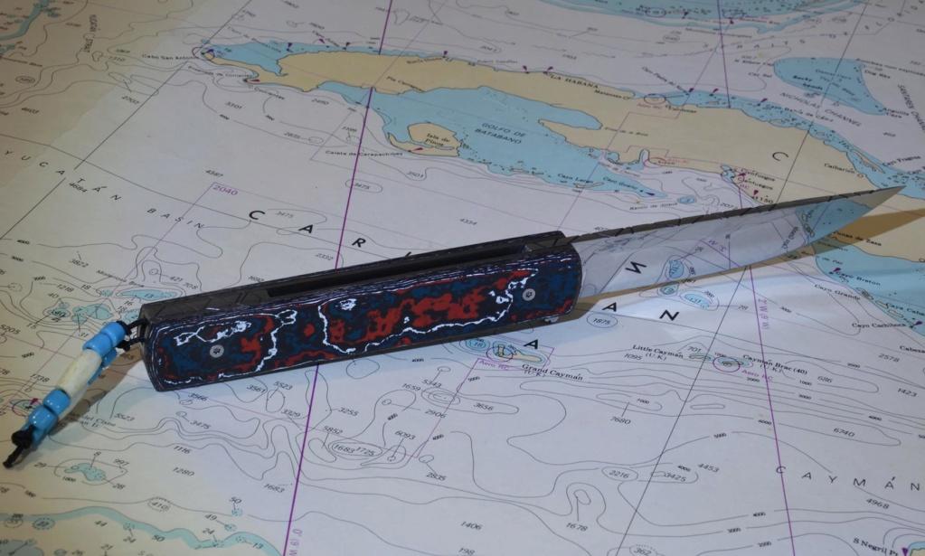 les couteaux du trefle - Page 10 Dsc_0037