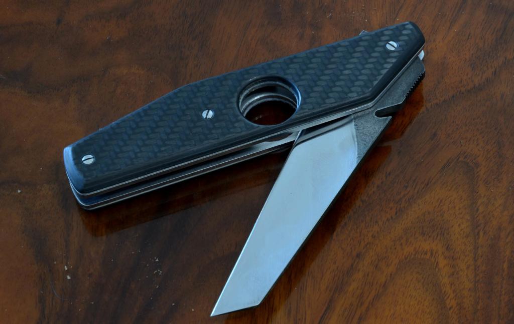 les couteaux du trefle - Page 10 Dsc_0126
