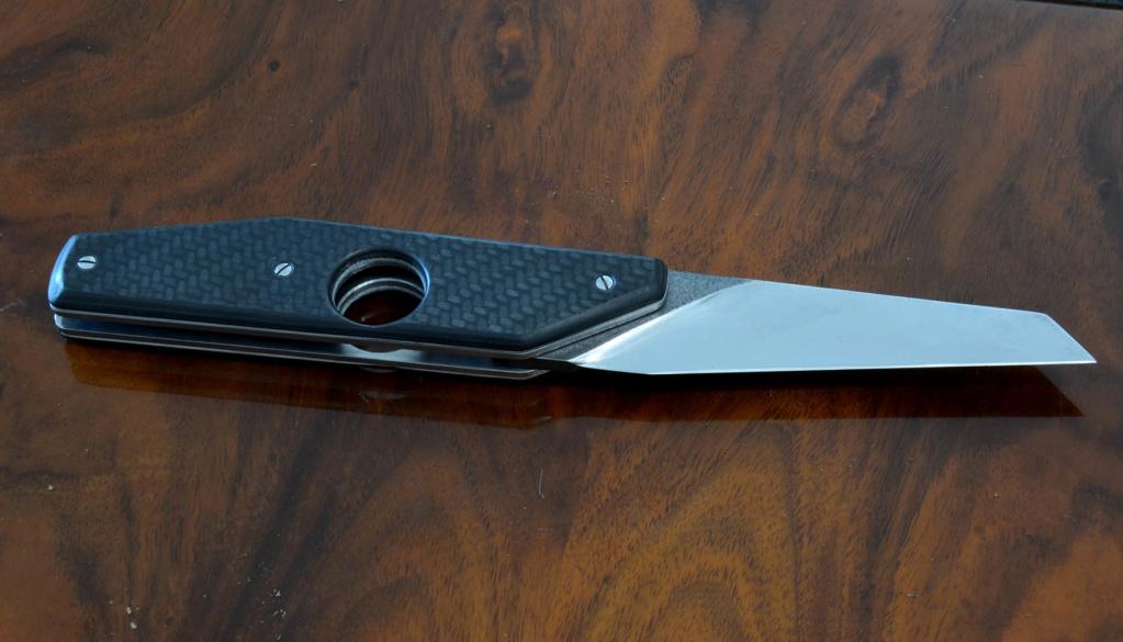 les couteaux du trefle - Page 10 Dsc_0128