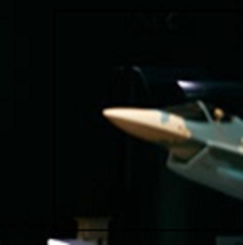 """""""سوخوي"""" تصنع مقاتلة جديدة بمحرك واحد 7329d510"""