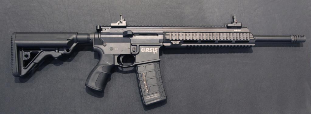 روسيا تنتج نموذجا روسي الصنع من بندقية AR-15 الأمريكية Tumblr10