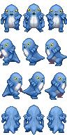 Characters XP para o VX ACE 059-aq10