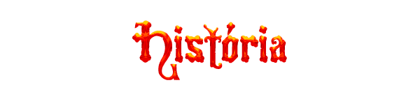 Last prophecy online Quimer12