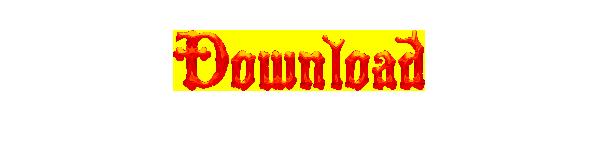 Last prophecy online Quimer16