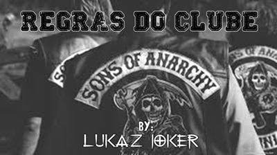 † Manual Sons of Anarchy † Regras11