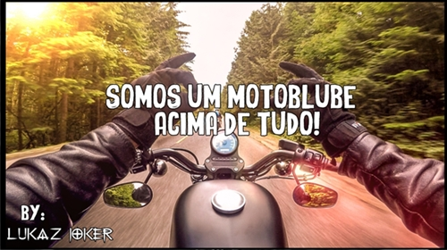 † Manual Sons of Anarchy † Somos_10