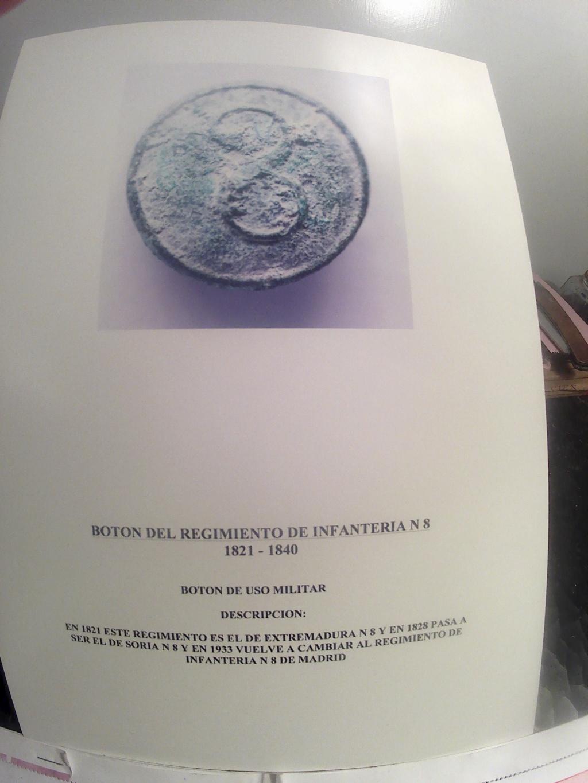 OTRAS PUBLICACIONES 02252012