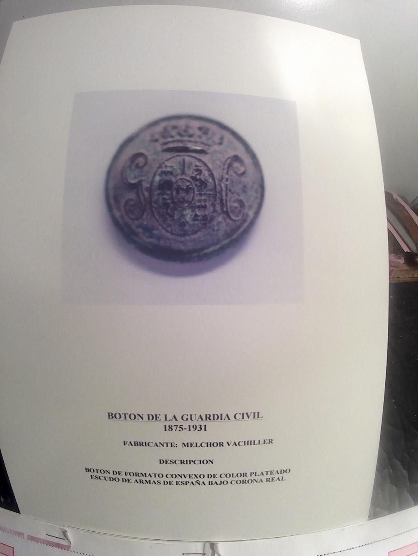OTRAS PUBLICACIONES 02252013