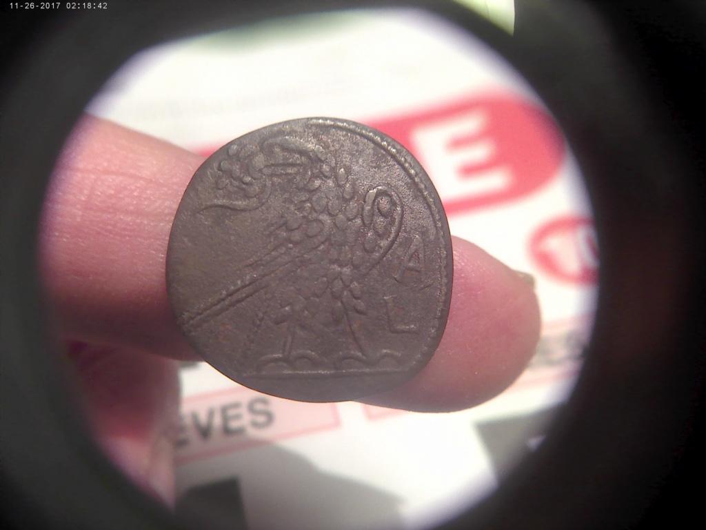 Moneda Tesafilm 11262011