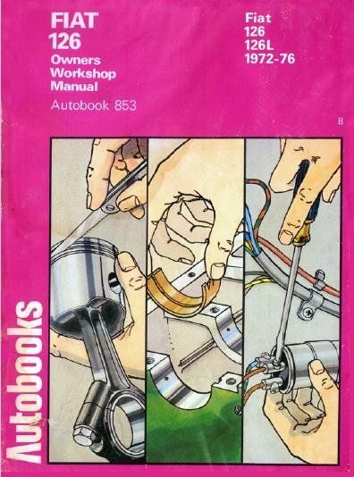 MANUAL TALLER PDF (ingles): FIAT 126-126L (1972-1976) 15cyiv10