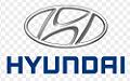 HYUNDAI: Marca koreana de excelentes coches.
