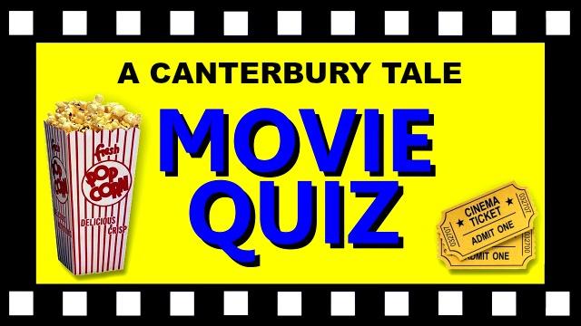 Movie Trivia 4567510
