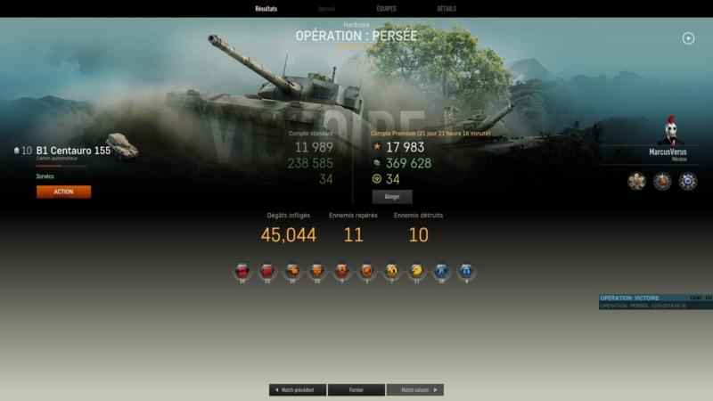 PVE-Tier 10-45044 DMG Screen93