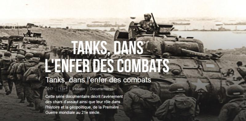 Tanks, dans l'enfer des combats Untitl55