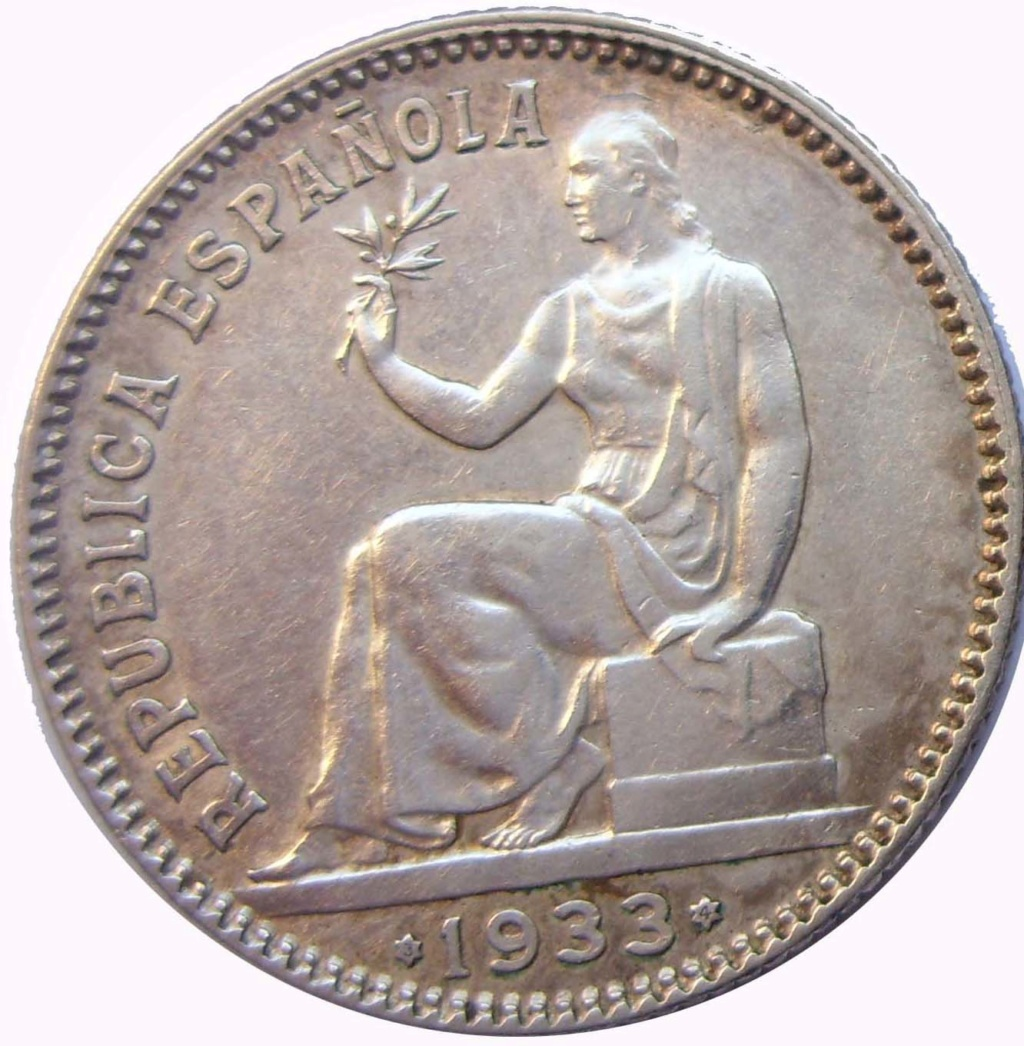 1 peseta. Lejona. Cooperativa obreros y empleados católicos. 1_110