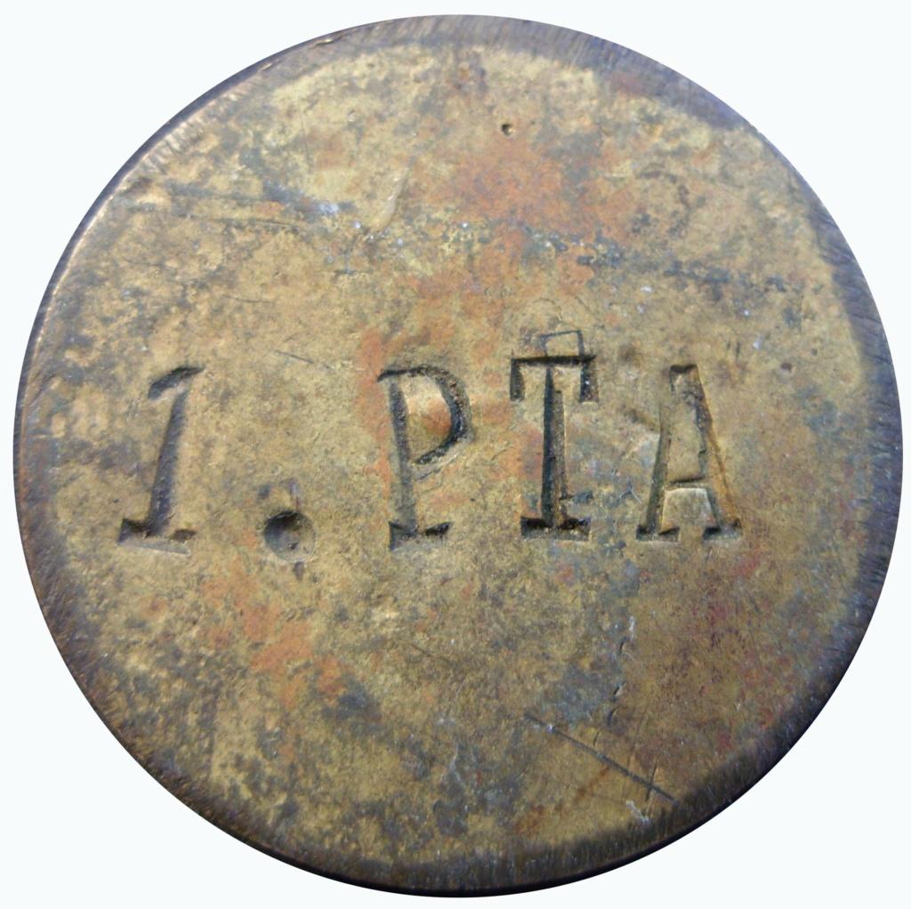 UNA PESETA 41_210