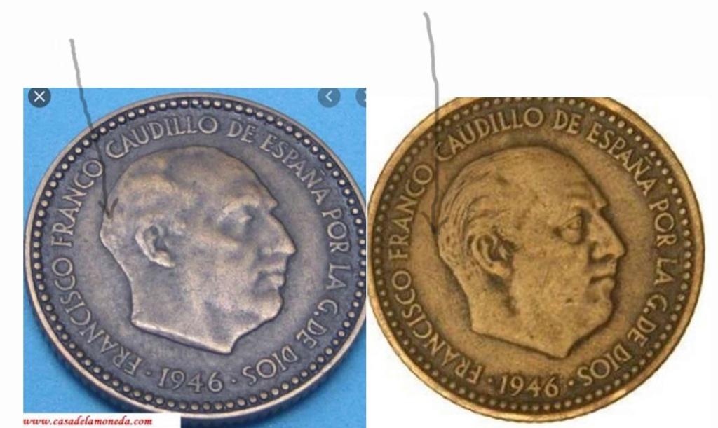 1 peseta 1946 (*19-48). Estado Español - Página 2 Sin_tz10