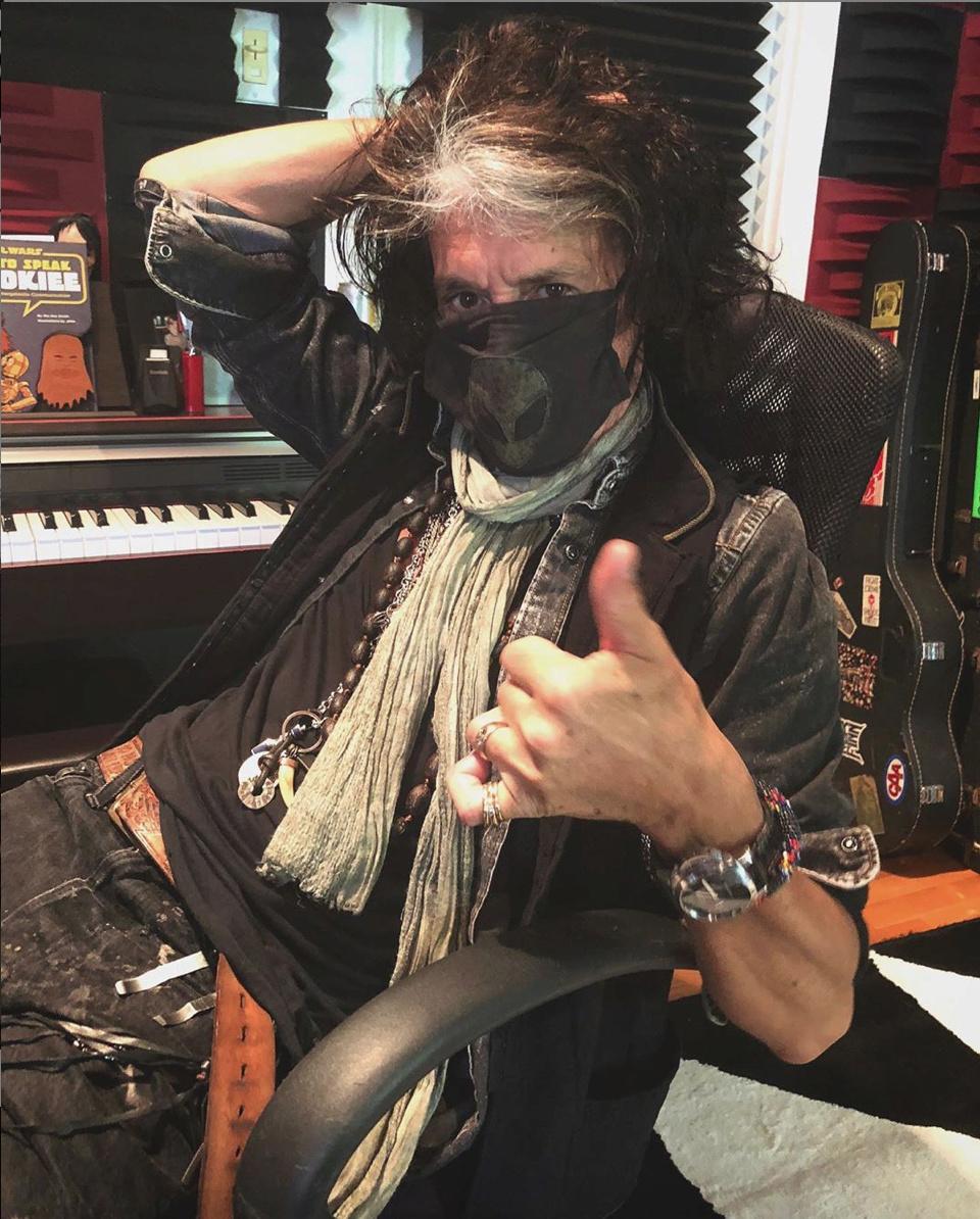 Aerosmith - Tour Aero-Vederci Baby! 2020 - Página 18 Captur10
