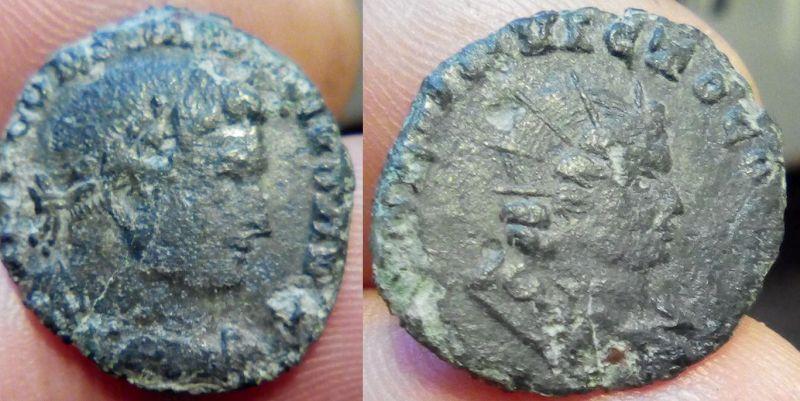 Identif monnaie lot 8 1217