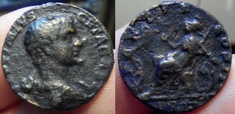 Identif monnaie lot 4 12313