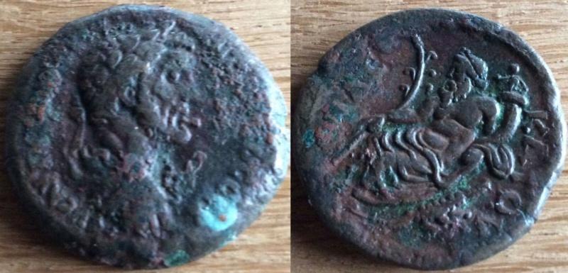 Nouvelle d'Antonin 2110