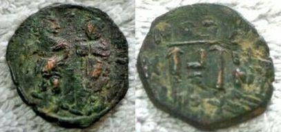 Byzantine ? Aaa10