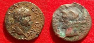 Vespasien Nenen11