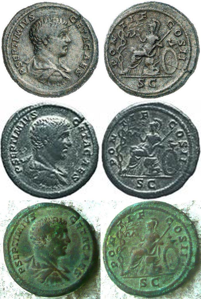 Identif monnaie lot 4 Presse43