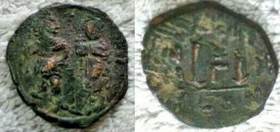 Byzantine ? Presse58