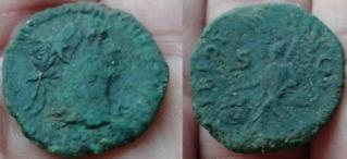 Trajan Trajan10