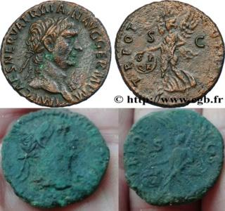 Trajan Trajan11