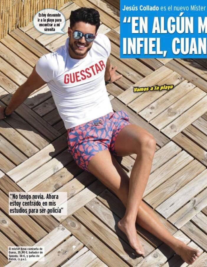 Jesús Collado (SPAIN 2018) Fb_im292