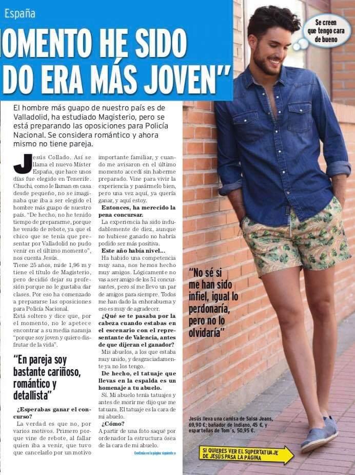 Jesús Collado (SPAIN 2018) Fb_im293