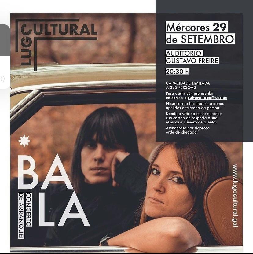 "BALA ""LUME"" - Página 9 E8984210"