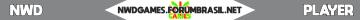 [ Tutorial ] PACK FONTS #2200 - [NWD]David Play1010
