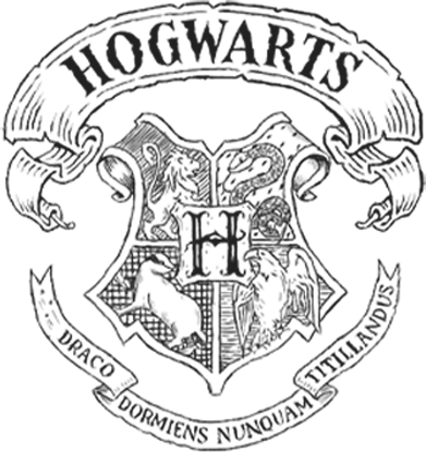Hogwarts-Roleplay