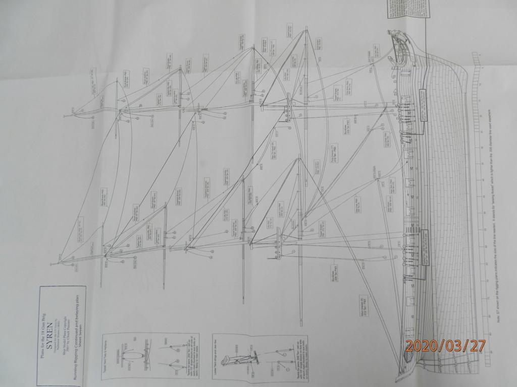 Le brick SYREN 1803 P3270412