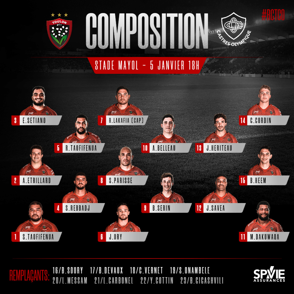 RCT  CASTRES  - Page 2 Compo-23