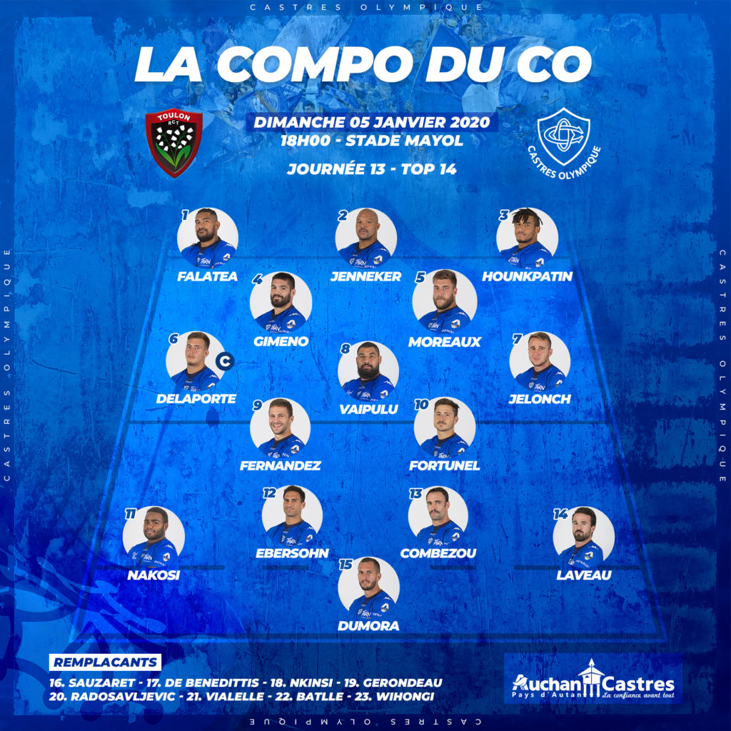 RCT  CASTRES  - Page 2 Compo-24