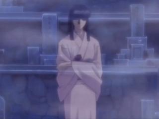 [Épisodes 21 à 23] Histoires de fantômes à Okuhida Sans_t33