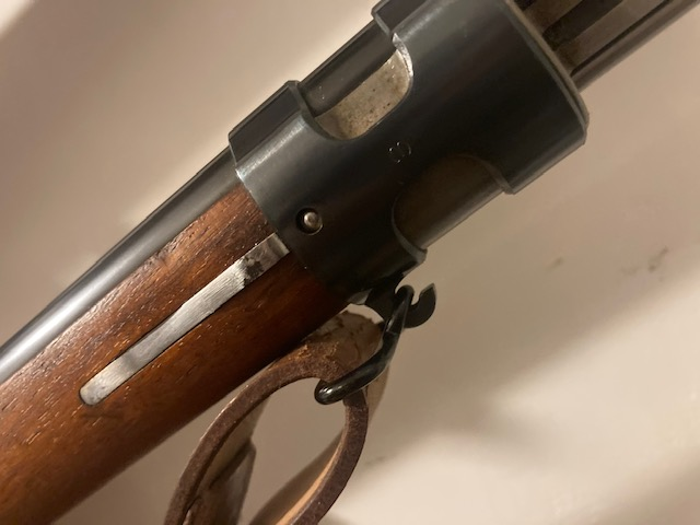 Grenadière Mauser Brésilien Img_1615