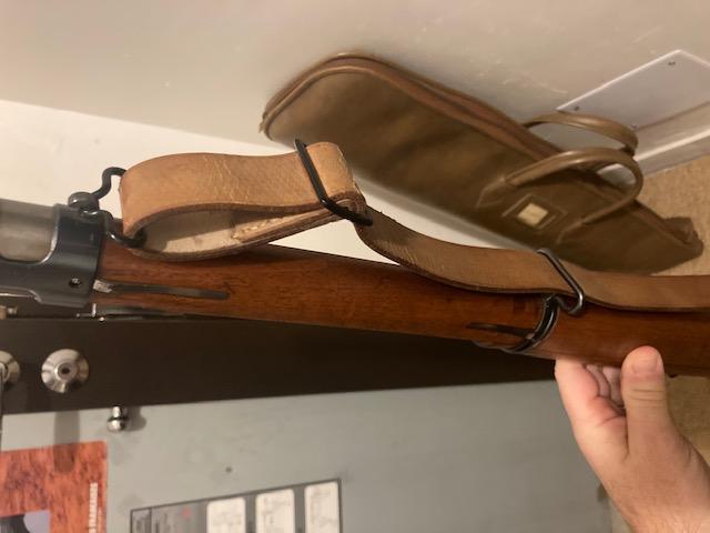 Grenadière Mauser Brésilien Img_1617