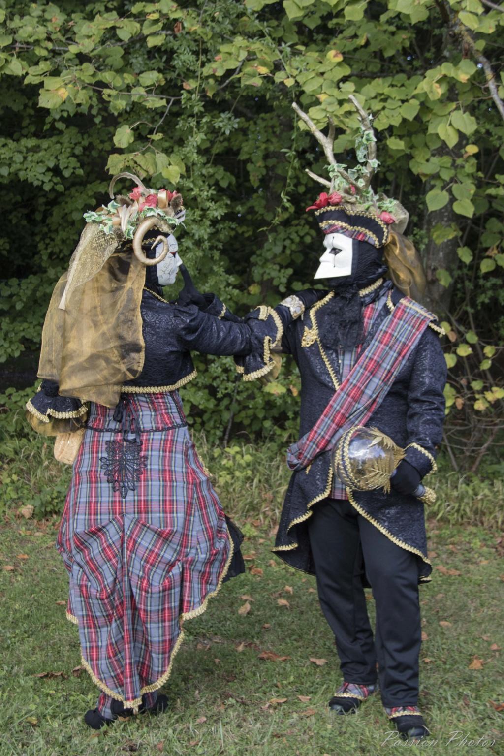 [Terminé] costume duo écossais 1910_l10
