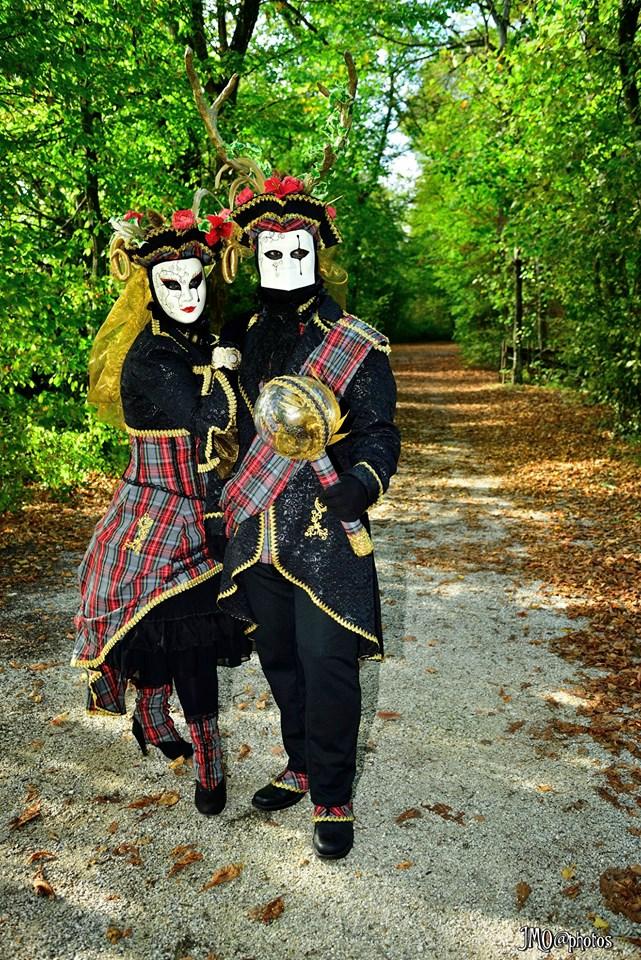 [Terminé] costume duo écossais Photo_19